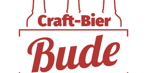 Craft Bier Bude